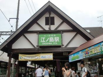 写真 377.jpg